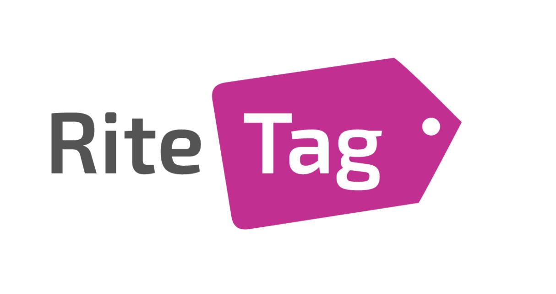 rite-tag-logo